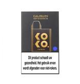 Uwell Caliburn KOKO Pod Kit - 520mAh