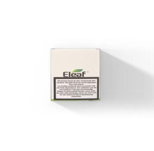 Eleaf Melo 5 Pyrex Glass
