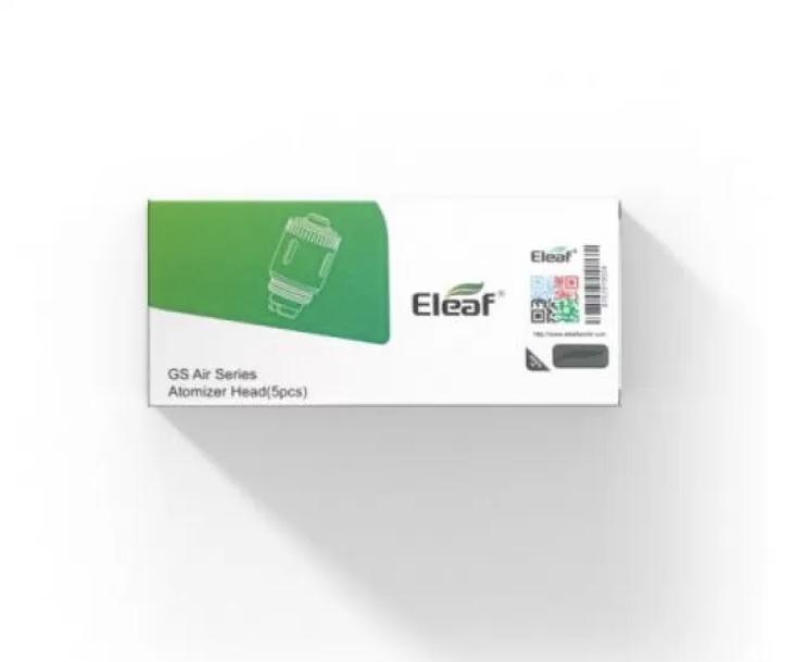 Eleaf GS Air M Coil - 5 Pcs