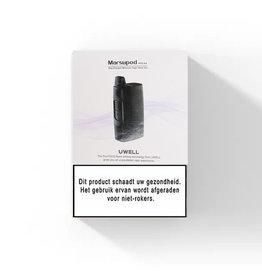 Uwell Marsupod PCC StarterKit - 1000+150mAh