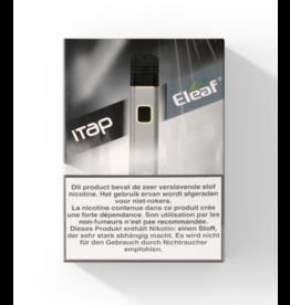 Eleaf Itap Starter Set - 800mAh