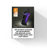 Geekvape Aegis Boost PodKit -1500mAh