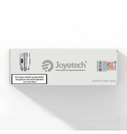 Joyetech Exceed Grip EX-M coil-  5Pcs