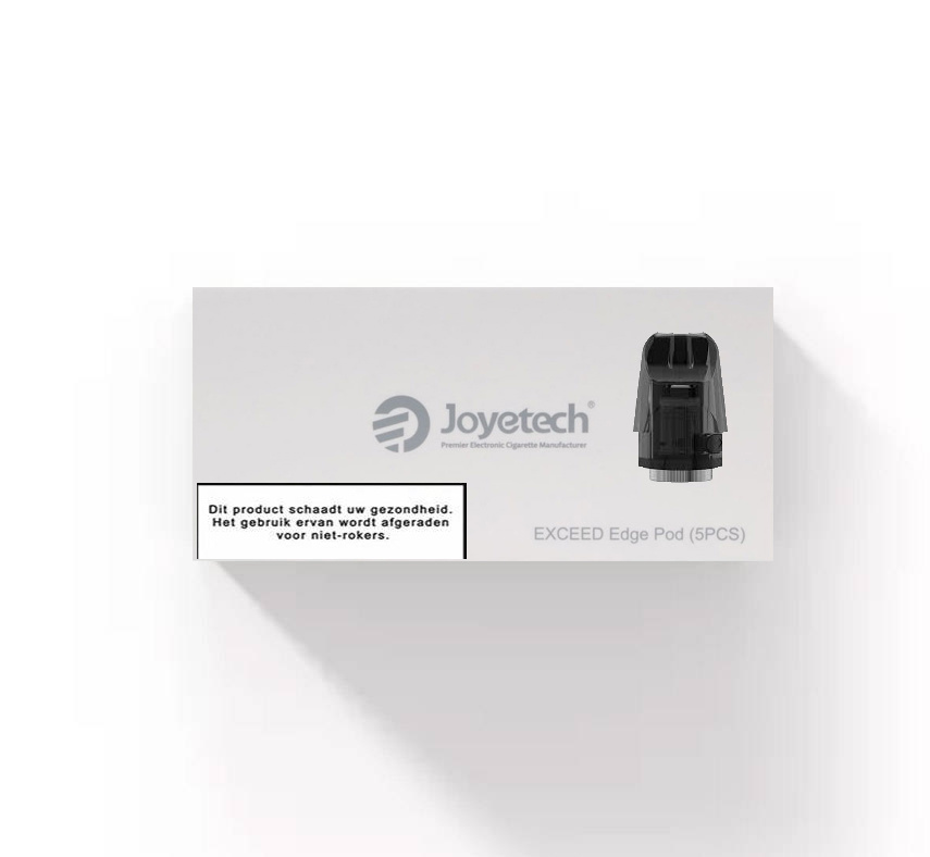 Joyetech Exceed Grip Pod - 2 ml