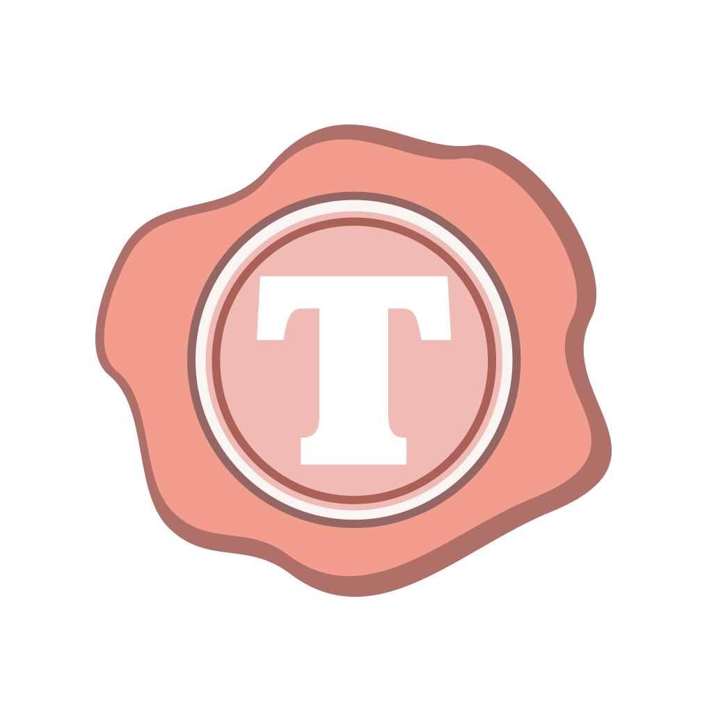 Taart / Ontbijt