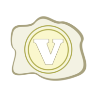 Vanille / Zimt