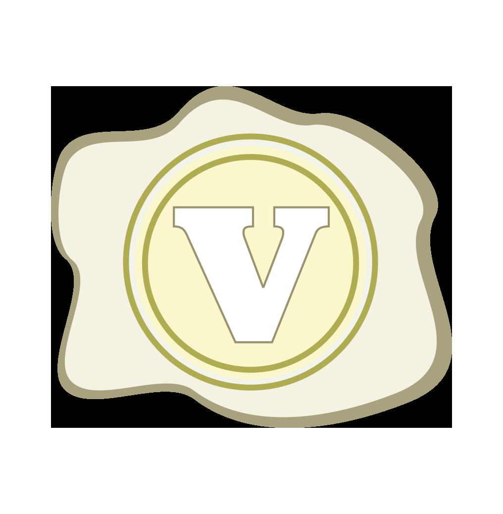 Vanilla / Kaneel