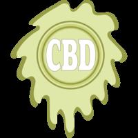 CBD Oliën