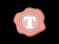 Taart / ijs aroma's