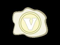 Vanilla / Kaneel aroma's