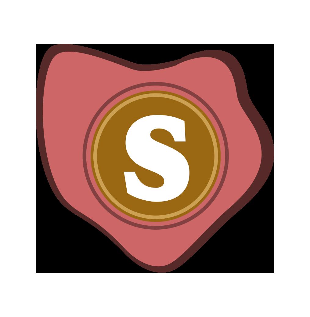 Snoep / Chocolade