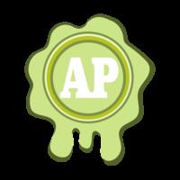 Appel / Peer