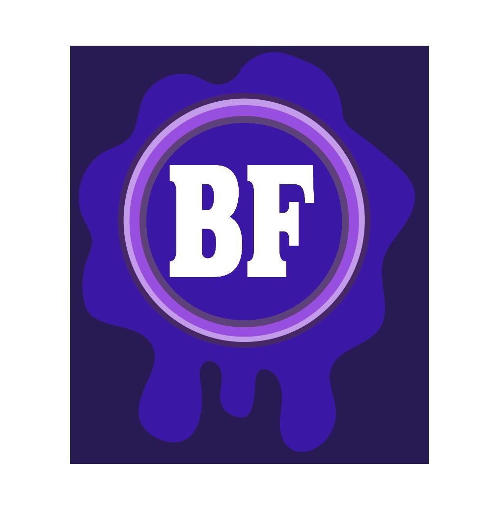 Braam / Framboos