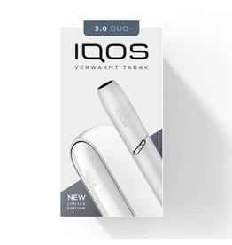 IQOS - 3 Duo - 2900mAh
