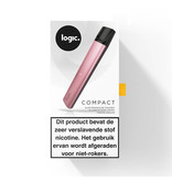 Logic Compact Pod Kit - 350 mAh
