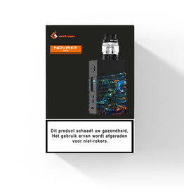 Geekvape NOVA Starter Set - 200W