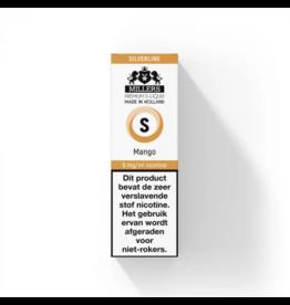 Millers Juice - Mango
