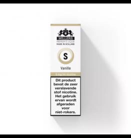 Millers Juice - Vanilla