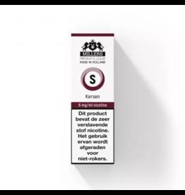 Millers Juice - Kirschen