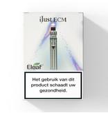 Eleaf iJust ECM Starterset - 3000mAh