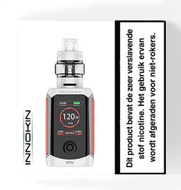 Innokin Proton Mini Ajax Kit - 3400 mAh