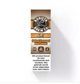 Barista Brew Co. -  Salted Caramel Macchiato