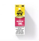 Anarchist - Pink Lemonade (Nic Salt)
