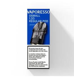 Vaporesso Osmall POD - 2ML - 2Pcs