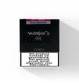 Uwell Valyrian 2 Coils - 2pcs