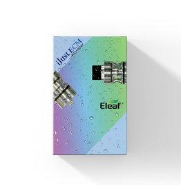 Eleaf iJust ECM Clearomizer - 2ml