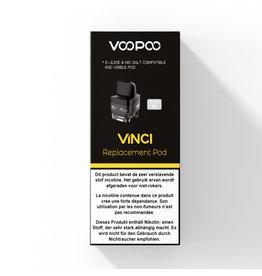 Voopoo Vinci Pod - 2 Pcs