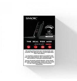 SMOK RPM40 Pod Kit - 1500 mAh