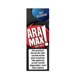 Aramax - Max Blueberry