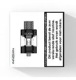 Innokin Ajax Clearomizer - 2ml