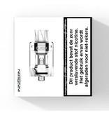 Innokin Ajax Clearomizer - 2 ml