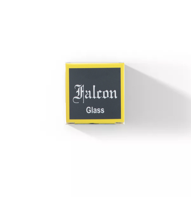 Horizon Tech Falcon Glass
