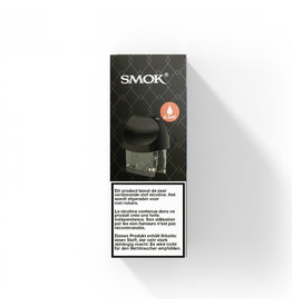 Smok Nord 2 POD (keine Spule) - 3 Stück