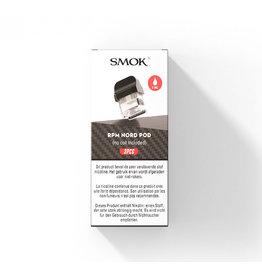 SMOK - RPM Nord Pod (ohne Spule) - 3St