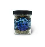 CBD Flower - Special Sauce (RR2)