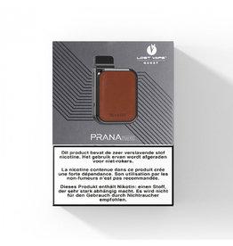 Lost Vape PRANA Pod Kit - 500 mAh