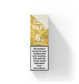 InnoVape - Vanilla