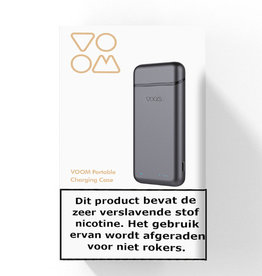 VOOM Charger - 1200 mAh
