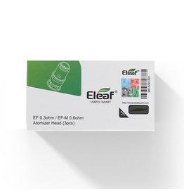 Eleaf EF Spulen - 3St