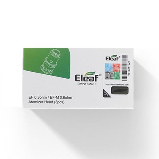 Eleaf EF coils  - 3Pcs