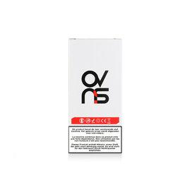 Ovns Sabre II Pods - 4St