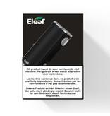 Eleaf iStick T80 Box Mod - 3000mAh