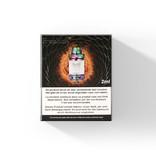 Freemax - Mesh Pro Clearomizer