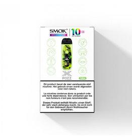 SMOK Pozz X Startset - 1400mAh
