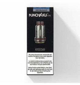 Uwell Nunchaku 2 Coils - 4Pcs