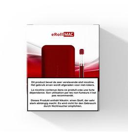 Joyetech eRoll Mac Startset - 2000mAh